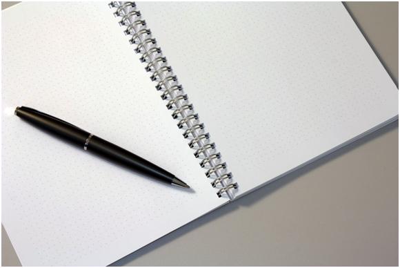 Creative writing | Books | The Guardian